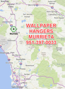 wallpaper-hangers-murrieta